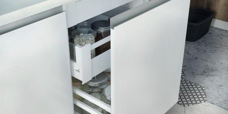 berne szafka kuchenna