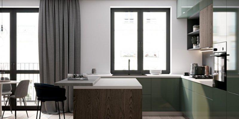 kuchnie-nowoczesne-asparagus-02