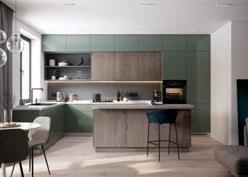 kuchnie-nowoczesne-asparagus-01