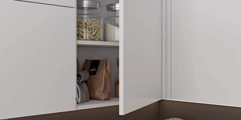 kuchnie-nowoczesne-blanco-03