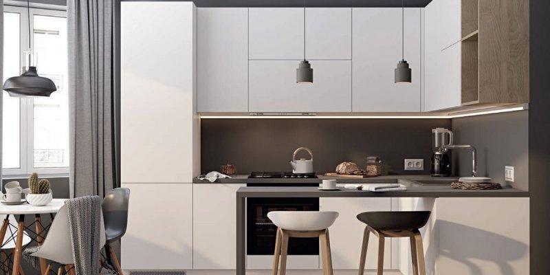 kuchnie-nowoczesne-blanco-01