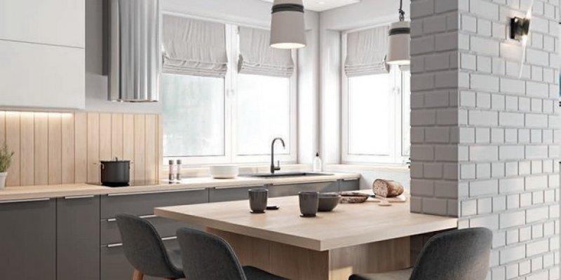kuchnie-nowoczesne-bramberg-03