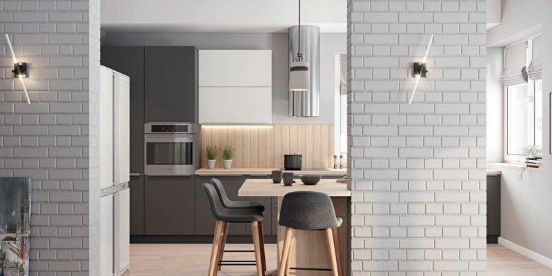 kuchnie-nowoczesne-bramberg-01