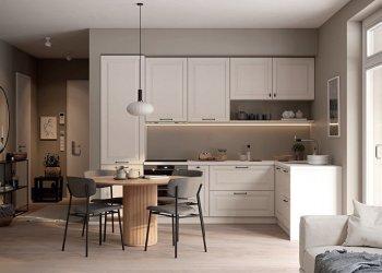 kuchnie-klasyczne-clyde-matt-01