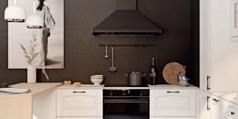 kuchnie-klasyczne-dahlia-03