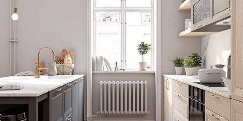 kuchnie-klasyczne-gainsborough-03