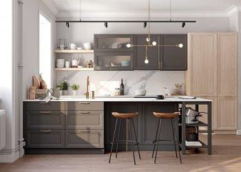 kuchnie-klasyczne-gainsborough-01