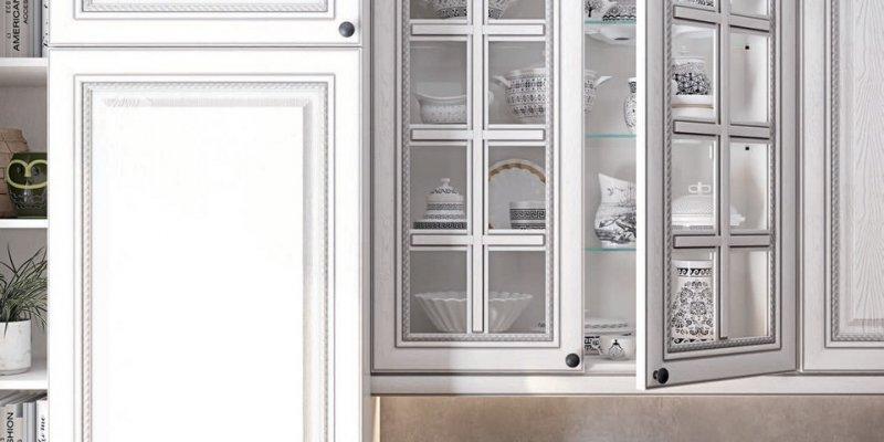 kuchnie-klasyczne-levante-02
