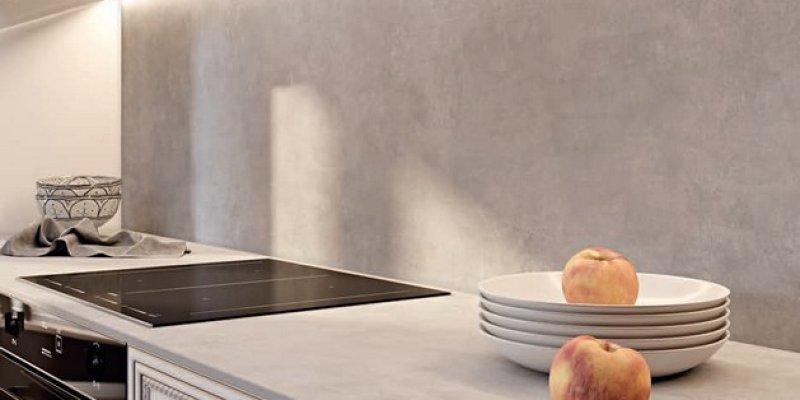 kuchnie-klasyczne-levante-03