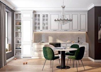 kuchnie-klasyczne-levante-01