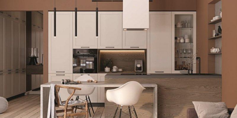 kuchnie-klasyczne-livon-01