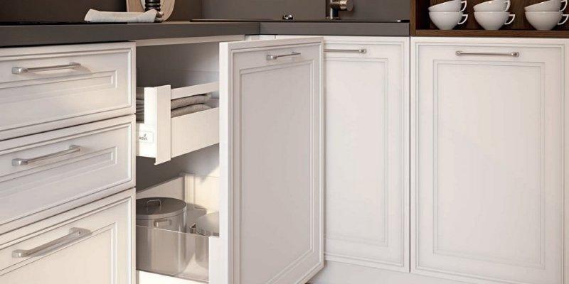 kuchnie-klasyczne-locarno-03