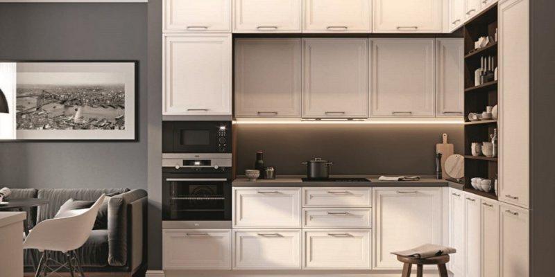 kuchnie-klasyczne-locarno-01