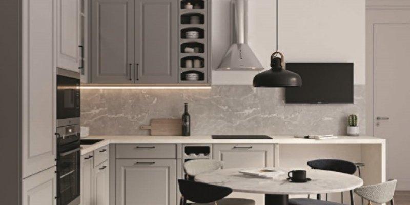 kuchnie-klasyczne-longford-clystone-02
