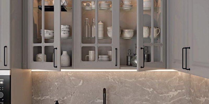 kuchnie-klasyczne-longford-clystone-03