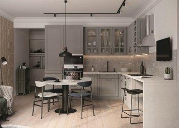 kuchnie-klasyczne-longford-clystone-01