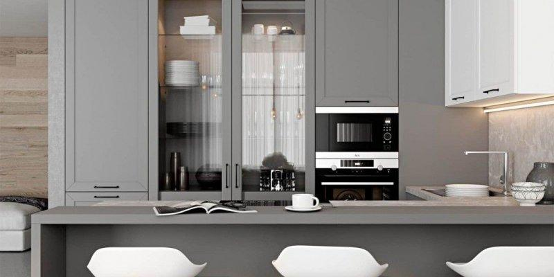 kuchnie-klasyczne-newark-02