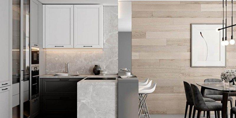 kuchnie-klasyczne-newark-01