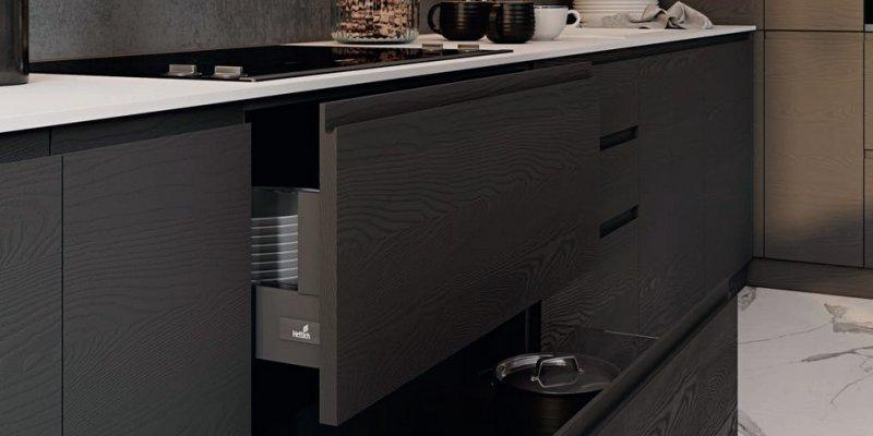 kuchnie-nowoczesne-nord-metallic-matt-02