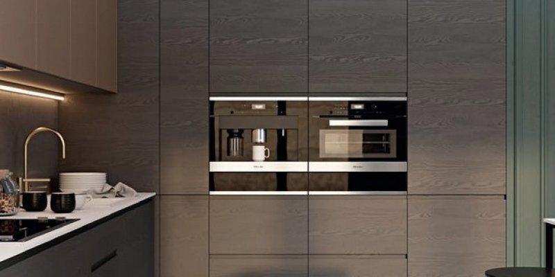 kuchnie-nowoczesne-nord-metallic-matt-03