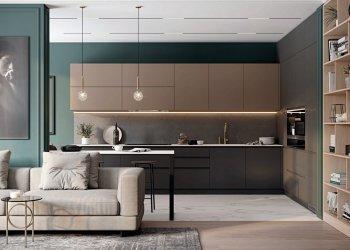 kuchnie-nowoczesne-nord-metallic-matt-01