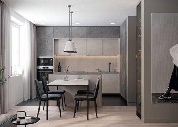 kuchnie-nowoczesne-savoia-boira-01