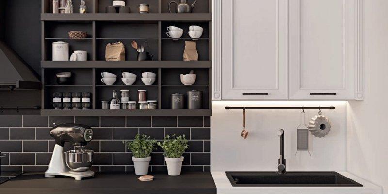 kuchnie-klasyczne-severine-white-black-02