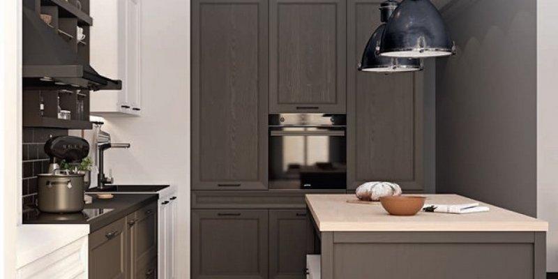 kuchnie-klasyczne-severine-white-black-03