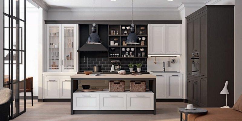 kuchnie-klasyczne-severine-white-black-01
