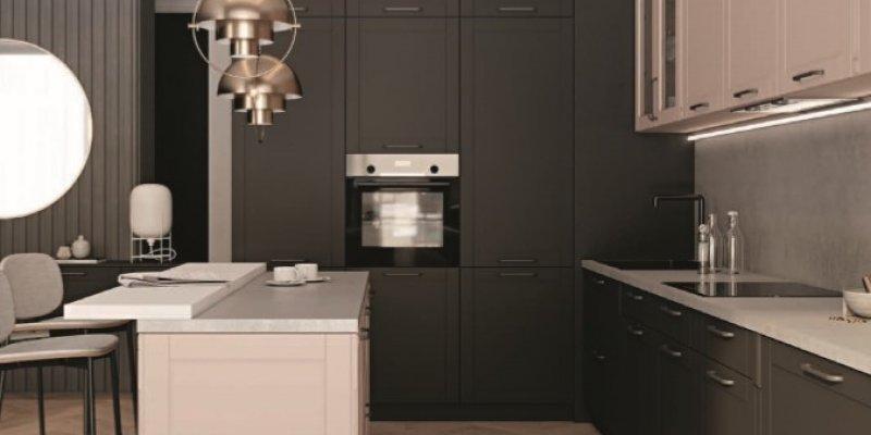 kuchnie-klasyczne-trent-matt-02