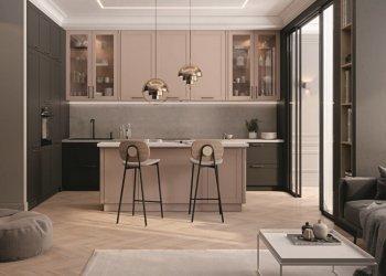 kuchnie-klasyczne-trent-matt-01