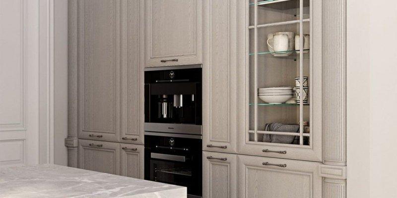 kuchnie-klasyczne-vermont-03