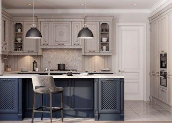 kuchnie-klasyczne-vermont-01